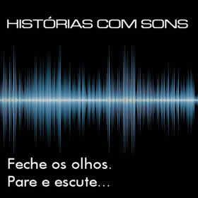 HIST�RIAS COM SONS: In�s Jer�nimo